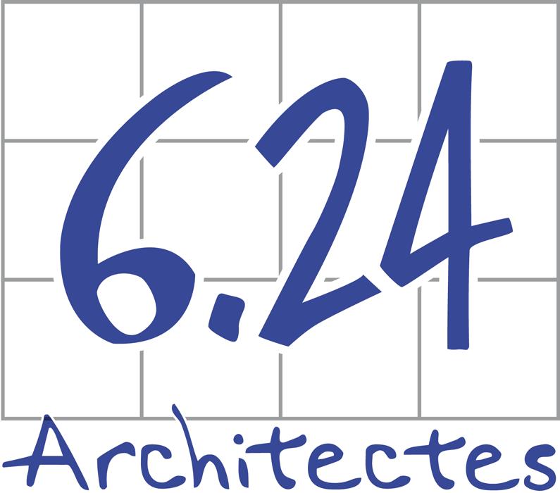 Logo Ateliers 6.24