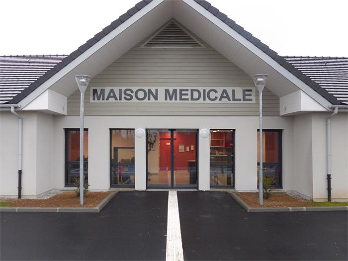 Maison medicale le mans 28 images maison m 233 dicale for Assurance de la maison