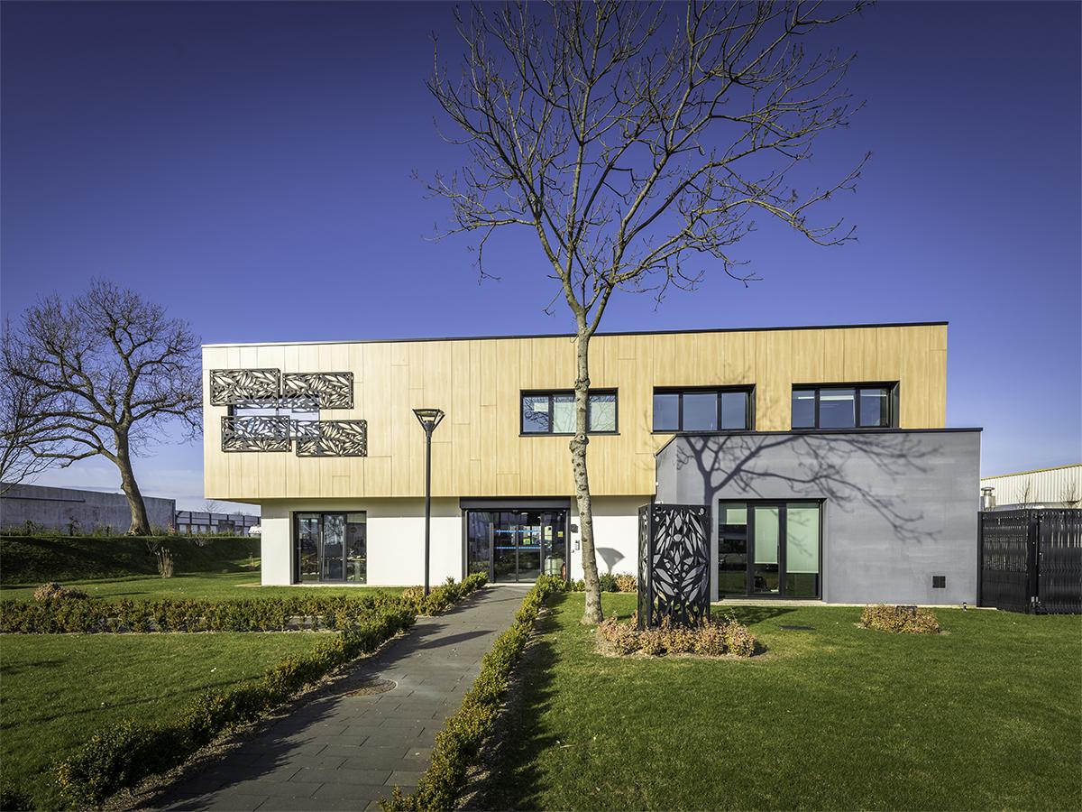 ateliers 6.24 - agence d'architecture au havre et en normandie